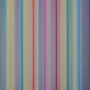 Alberto CONT - Colori e luci