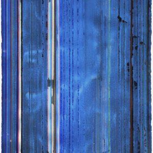 103x66cm.-Crayons-de-couleur-et-gouache-sur-papier