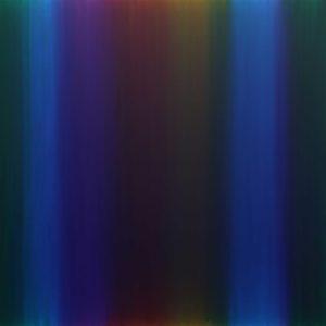 Alza-la-testa-100x100cm.Acrylique-sur-toile-2020