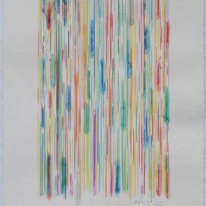 Crayons-de-couleur--103-x-66cm.2019