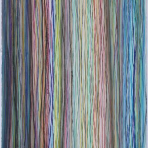 Crayons-de-couleur-103x66cm.2019
