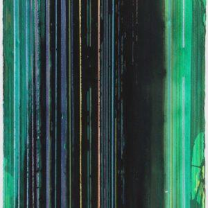 Crayons-de-couleur-et-gouache-sur-papier-103-x-66cm