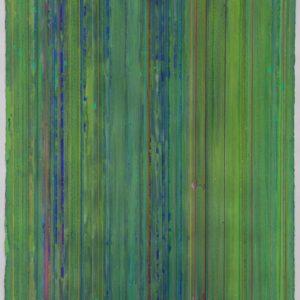 Crayons-de-couleur-et-gouache-sur-papier-103-x-66cm.-2018jpg