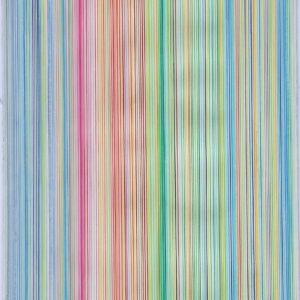 Crayons-de-couleur-sur-papier-103-x-66cm