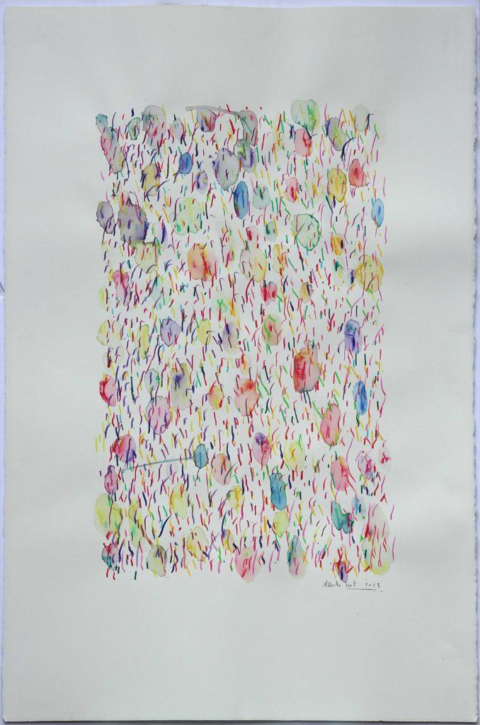 Crayons-de-couleur-sur-papier-103-x-66cm.2019