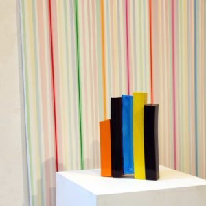 Mogabgab-Gallery-Bruxelles-2020