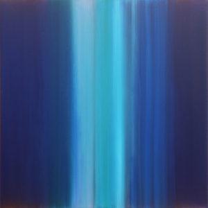 Verso-Orly--50x50cm.Acrylique-sur-toile-2020